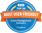 best-event-management-software (1) (1) (1)