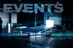 Managing Your First Event