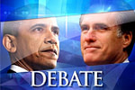 What Event Planners Could Learn From US Presidential Debates Event?