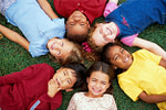 How To Organize A Successful Event For Children