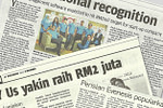 Y Us Aims RM2m Revenue for 2013