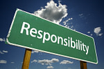 Choose to Become a Responsible Event Planner