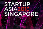 Startup Asia 2013 in Perspective
