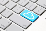 Event Planning In The Cloud