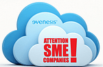 Attention to all SMEs!