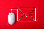8 Tactics to Craft Successful Event Marketing Email