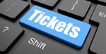 Resend Ticket - New Feature in Evenesis