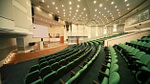 3 Wise Tips to Increase Your Sales for Conference Seats  Conference Management Software