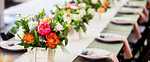 The Top Wedding Trends in Event Management for 2016