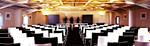 10 Commandments of Corporate Event Planning - Evenesis Blog