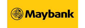 event-management-system-maybank-evenesis