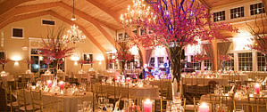 Venue: the First Step for a Successful Event