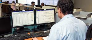 Event Management Software System: Top 6 Business Benefits – Evenesis Blog