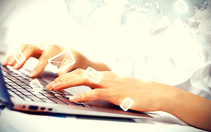 5 Tips for Writing an Invitation Email