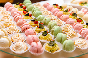 F&B Management: 10 Tips to Choose the Right Catering
