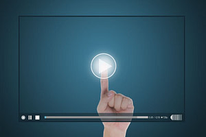 3 Videos Your Business Must Use