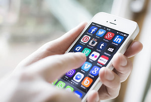 Mobile Apps for Small Events – the Good, the Bad, and the Ugly