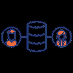 Database-Management-1 (2)