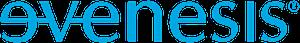 Event-Management-Software-Evenesis-blue-logo